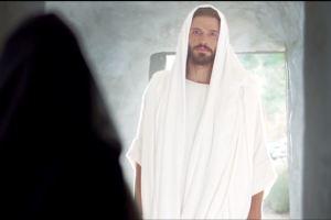jesus-christ-resurrected-300x200